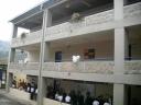 Nueva Planta Física inaugurada el 1 de septiembre de 2008